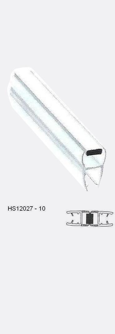 hs12027