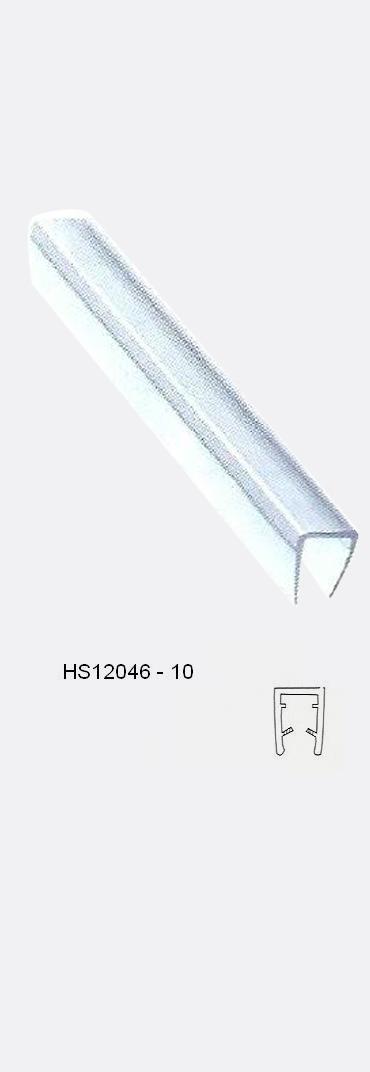 hs12046